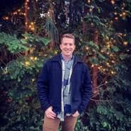 risslerjames262242's profile photo