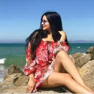 Racharacha41's profile photo