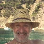 islanderman's profile photo