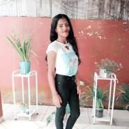rosanas625933's profile photo