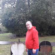 michaelc616218's profile photo