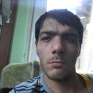 ssaskov046's profile photo