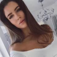 lucyortiz2953's profile photo