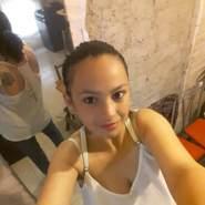 Brendaa347's profile photo