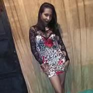 Yubrazka's profile photo