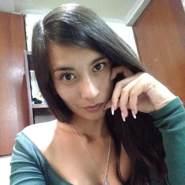 carolayns's profile photo