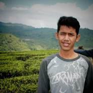 putras260278's profile photo