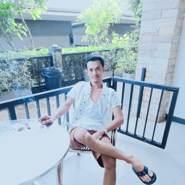ry742719's profile photo