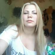 galinav214785's profile photo