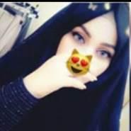 mrymaa's profile photo