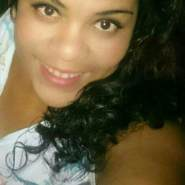 uriben's profile photo