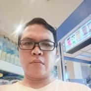 wawand73's profile photo