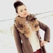 luca38_92's profile photo
