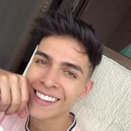 matias179264's profile photo