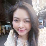 ytureru's profile photo