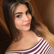 anna104761's profile photo