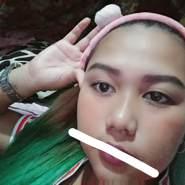 Mia518834's profile photo