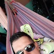 millero24843's profile photo
