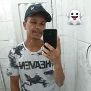 carlose693076's profile photo