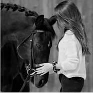 faten383441's profile photo