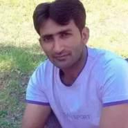ajmalshahzad7255's profile photo
