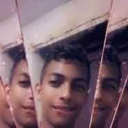irvings968050's profile photo