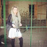 angelhera's profile photo