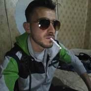cemilm195078's profile photo