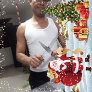 josel10406's profile photo