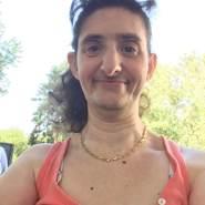 marialove50's profile photo