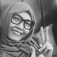hadjaralimota's profile photo