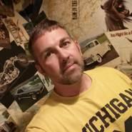 jacksonk86627's profile photo
