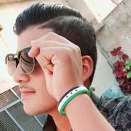 mhmodg673871's profile photo