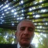 malatyali4's profile photo