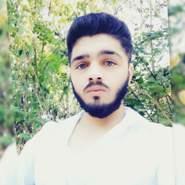 ayduvana's profile photo