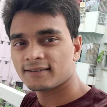 tonoyislam_Dhaka_Single_Male
