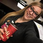maryr57's profile photo