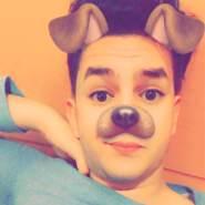 ahmed963228's profile photo