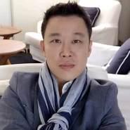 kimliyang71's profile photo