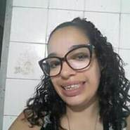 francielly12345's profile photo
