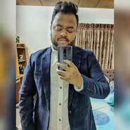 chanchalh's profile photo