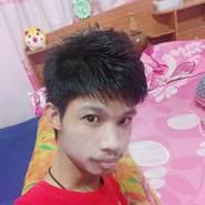 usergp623's profile photo