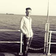 aaly640376's profile photo