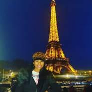 giovaneizam's profile photo
