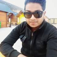 userno5284's profile photo