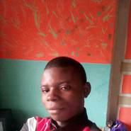obadolu's profile photo