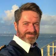 thomasmartins1997's profile photo