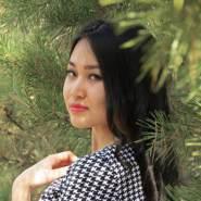 luca0123's profile photo