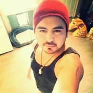 yordinr510489's profile photo