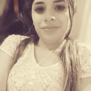 VeroGonzales23's profile photo